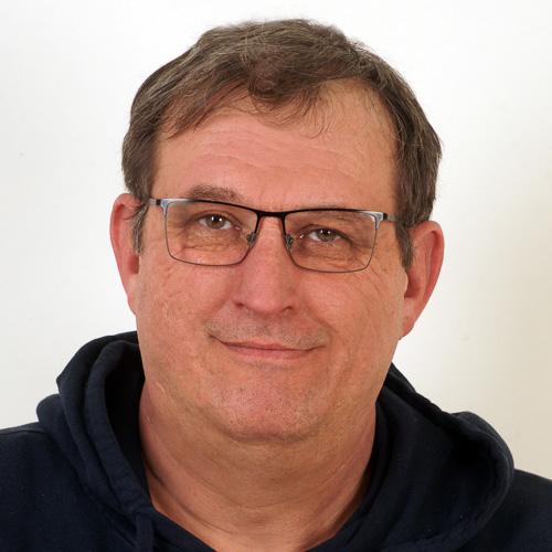 Baudienstleistungen: Thomas Günther
